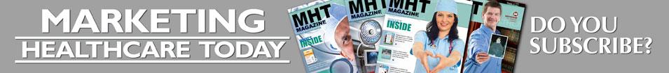 MHT_Ad